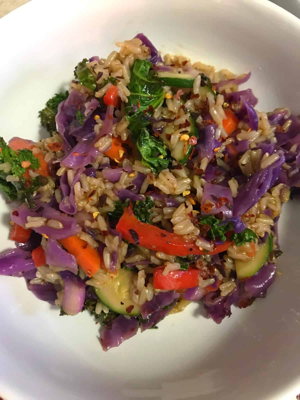 https://www.orchidsandsweettea.com/veggie-brown-rice-stir-fry/