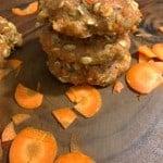 healthy-oatmeal-carrot-cake-cookies