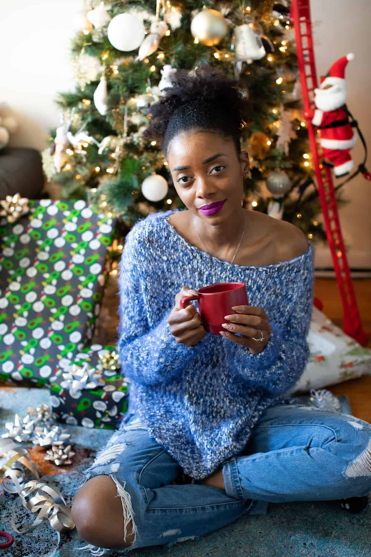 40+ Lifestyle Gift Ideas 2020: Holiday Gift Guide