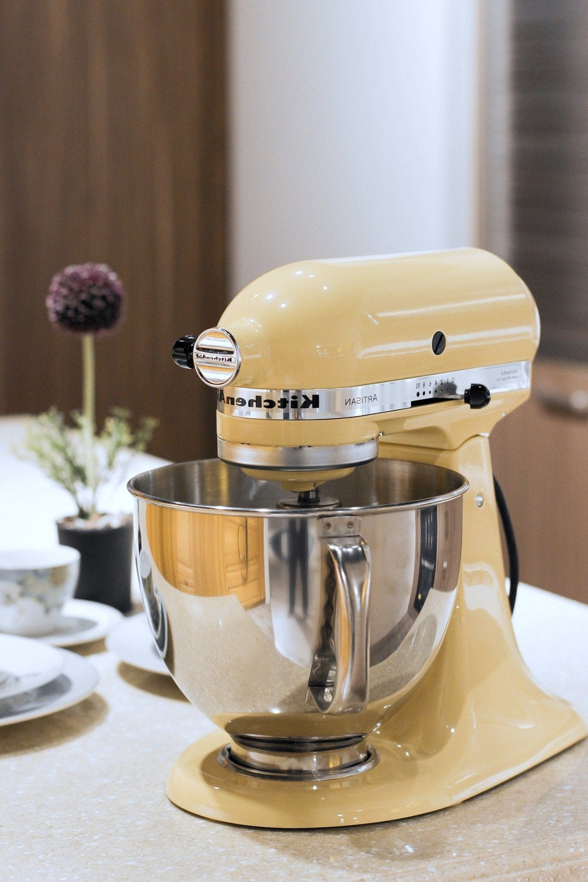 You Need these Kitchen Appliances for your Spring Baking